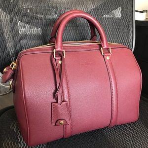 Louis Vuitton SC Sofia Coppola PM Jasper bag purse